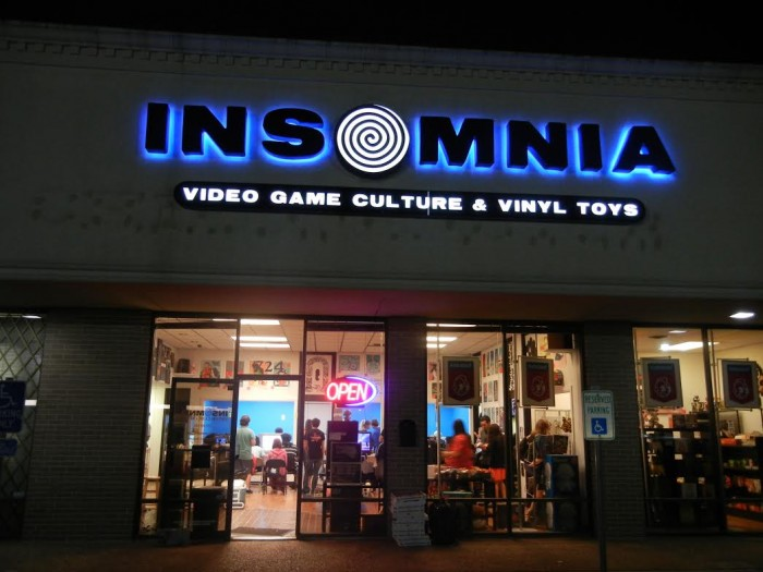 insomnia front